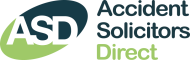 ASD Solicitors - PNG