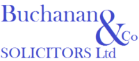 Buchanan and Co Solicitors - PNG