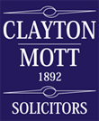 Clayton Mott Solicitors - JPEG