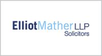 Elliot Mather Solicitors - PNG