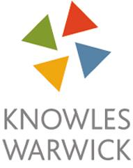 Knowles Warwick - JPEG