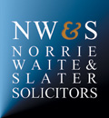 Norrie Waite and Slater Solicitors - JPEG