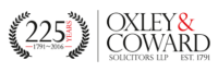 Oxley and Coward Solicitors - PNG
