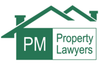 PM Property Lawyers - PNG
