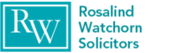 Rosaling Watchorn Solicitors - PNG