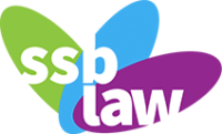 SSB Law - PNG