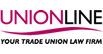 Trade Union Legal - PNG