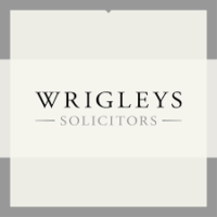 Wrigleys Solicitors - PNG