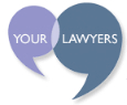 Your Lawyers - JPEG